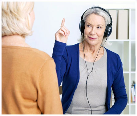 audiology-at-home-hearing-test